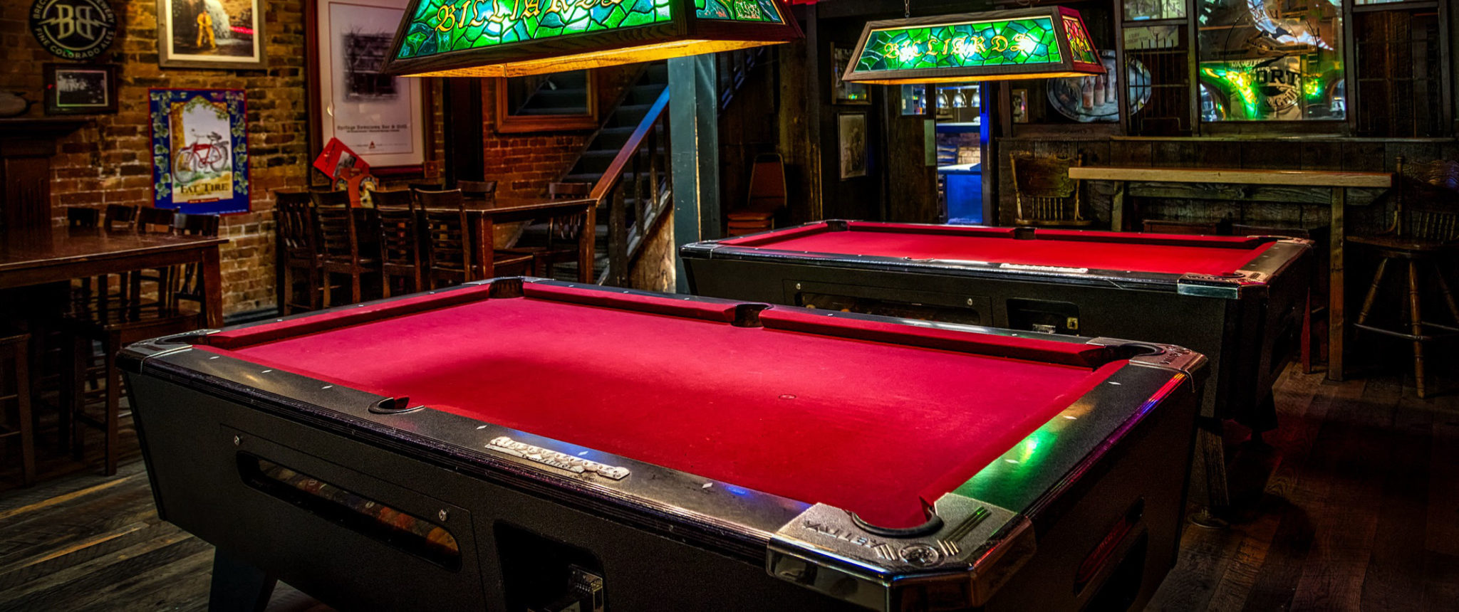 Revenue sharing oc games - Pool table supplies near me ...
